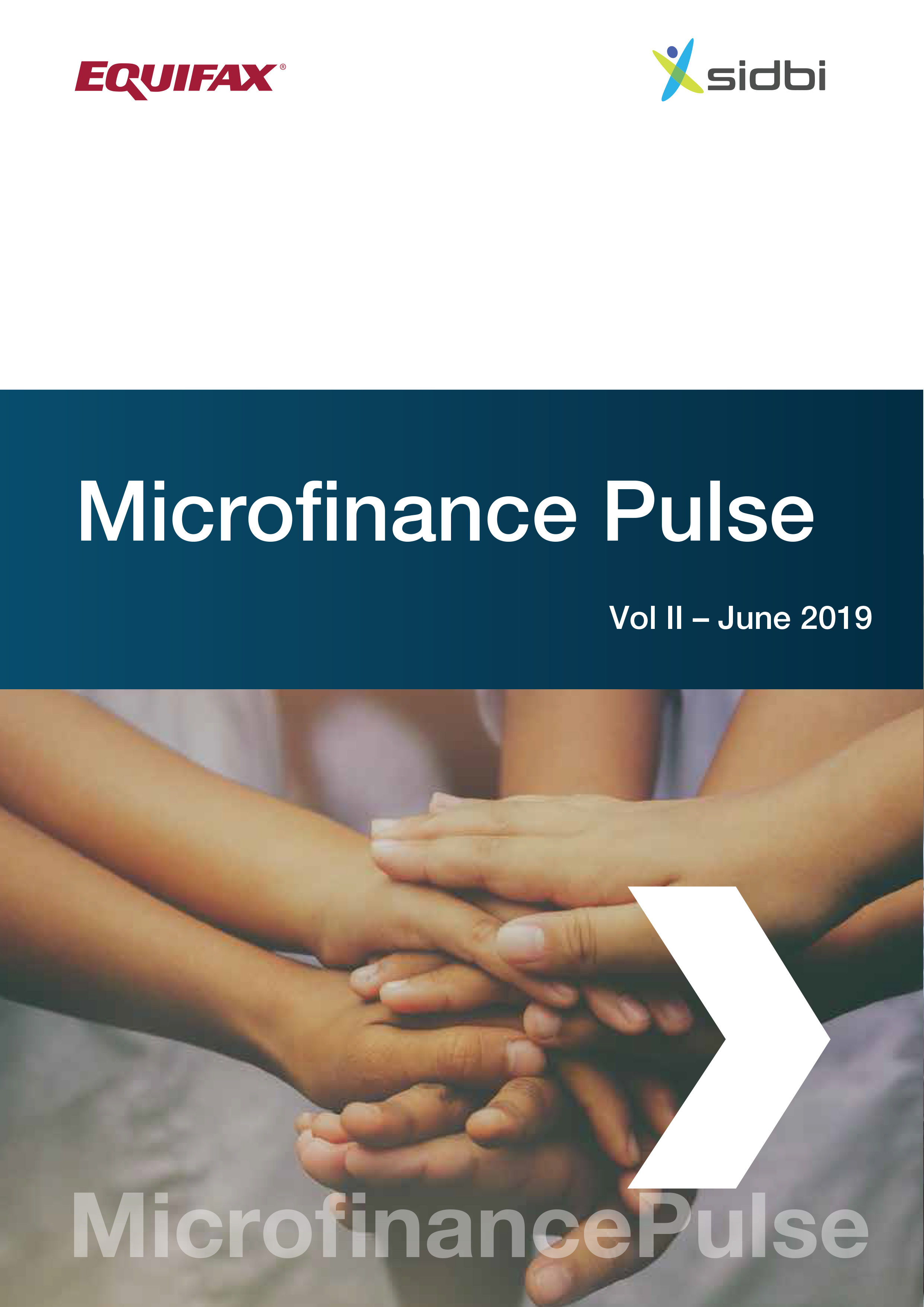 Microfinance Pulse - All Editions