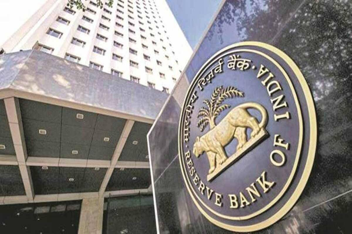 RBI provides TLTRO support to NBFCs, lending to unbanked MSMEs