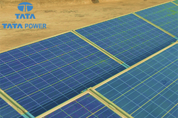 Tata Power and SIDBI partner to launch affordable financing for MSMEs in rooftop solar segment