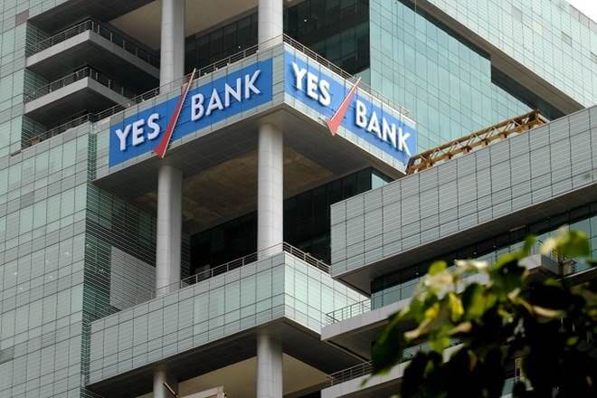 Yes Bank to offer MSMEs up to Rs 3-crore loan through unique surrogate lending model