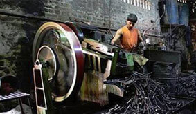 RBI panel recommends doubling collateral-free loans for MSMEs