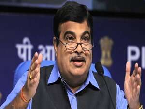 Nitin Gadkari: Govt to make special policies for import-substitute MSME products