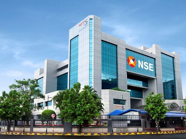 NSE and SIDBI sign MoU for the MSME sector