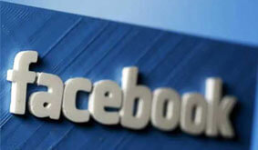 Facebook makes its first investment in India-based start-up