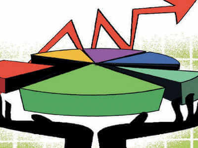 Uttar Pradesh MSME units double in three years, open job avenues