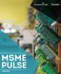 MSME Pulse - All Editions